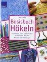 Basisbuch Hkeln