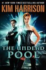 The Undead Pool (Hollows, Bk 12)