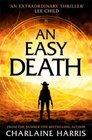 An Easy Death (Gunnie Rose, Bk 1)