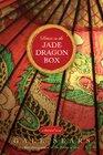 Letters in the Jade Dragon Box (Audio CD) (Unabridged)