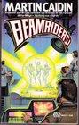 Beamriders