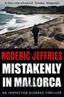 Mistakenly in Mallorca