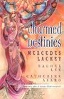 Charmed Destinies: Counting Crows / Drusilla's Dream / Moonglow