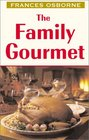 The Family Gourmet