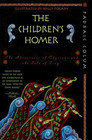 The Children's Homer : The Adventures of Odysseus and the Tale of Troy