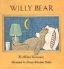 Willy Bear