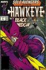 Avengers: Solo Avengers Classic - Volume 1