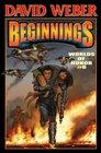 Beginnings (Worlds of Honor, Bk 6)