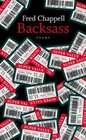 Backsass Poems