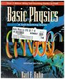 Basic Physics WITH Thomas Edison Book of Easy and Incredible Experiments A Self-teaching Guide