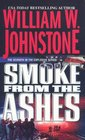 Smoke from the Ashes (Ashes, Bk 7)
