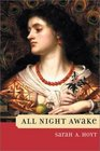 All Night Awake