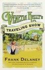 Venetia Kelly's Traveling Show A Novel