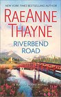 Riverbend Road (Haven Point, Bk 4)