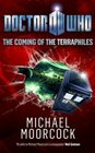 The Coming of the Terraphiles (Doctor Who: New Series Adventures Specials, No 1)