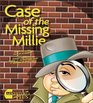 Case of the Missing Millie