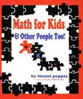 Math for Kids  Other People Too