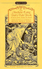 The Best of the Andrew Lang Fairy Tale Book