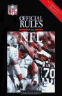 The Official Rules of the NFL 96 (Annual)