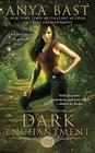 Dark Enchantment (Dark Magick, Bk 3)