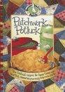 Patchwork Potluck