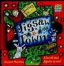 Journey To Jigsaw Town