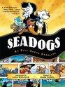 Seadogs An Epic Ocean Operetta