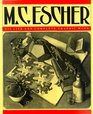 MC Escher His Life and Complete Graphic Work