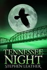 Tennessee Night The 8th Jack Nightingale Supernatural Thriller
