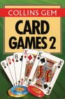 Card Games 2