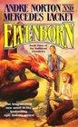 Elvenborn  (Halfblood Chronicles, Bk 3)