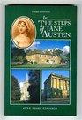In the Steps of Jane Austen