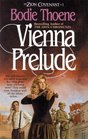 Vienna Prelude: Library Edition