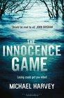 Innocence Game