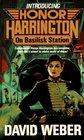 On Basilisk Station (Honor Harrington, Bk 1)