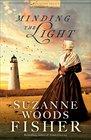 Minding the Light (Nantucket Legacy, Bk 2)