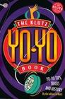 The Klutz Yo-Yo Book (Klutz)