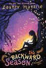 The Backward Season