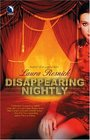 Disappearing Nightly (Esther Diamond, Bk 1)