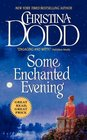 Some Enchanted Evening (Lost Princesses, Bk 1)