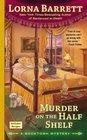 Murder on the Half Shelf (Booktown, Bk 6)