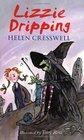 Lizzie Dripping