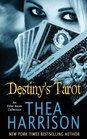 Destiny's Tarot: Devil's Gate / Hunter's Season (Elder Races)