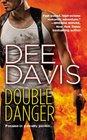 Double Danger (A-Tac, Bk 6)