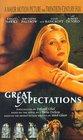 Great Expectations Novelization