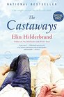 The Castaways: A Novel
