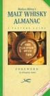 Malt Whisky Almanac A Taster's Guide