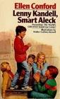Lenny Kandell: Smart Aleck