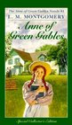 Anne of Green Gables (Anne of Green Gables, Bk 1)
