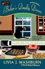 Baker's Deadly Dozen (Fresh Baked, Bk 13)